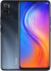 Смартфон Tecno Spark 5 Air / KD6 (серый) -