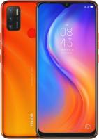 Смартфон Tecno Spark 5 Air / KD6 (Spark Orange) -
