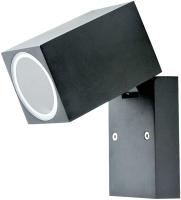 Бра уличное V-TAC SKU-7553 (черный) -