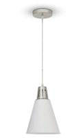 Потолочный светильник V-TAC SKU-3702 -