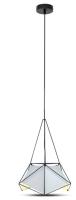 Потолочный светильник V-TAC SKU-3943 -