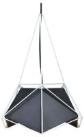 Потолочный светильник V-TAC SKU-3944 -