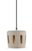Потолочный светильник V-TAC SKU-3853 -