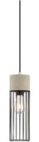 Потолочный светильник V-TAC SKU-3847 -