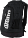 Рюкзак ARENA Fastpack 2.2 002486 500 -