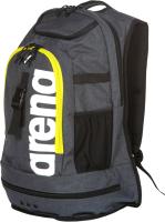 Рюкзак ARENA Fastpack 2.2 002486 510 -