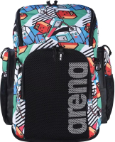 Рюкзак ARENA Team Backpack 45 002437 112 -