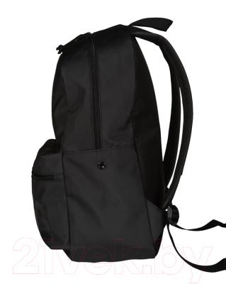 Рюкзак ARENA Team Backpack 30 All-Black 002478 500