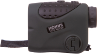 Дальномер оптический Konus Mini-600B / 76594 -
