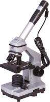 Микроскоп оптический Bresser Junior 40x-1024x / 26753 -