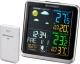 Метеостанция цифровая Bresser ClimaTemp TB / 75706 -