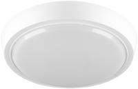 Светильник ЖКХ Wolta DBO01-20-6.5K-PIR -