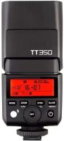 Вспышка Godox ThinkLite TT350S TTL / 26313 -