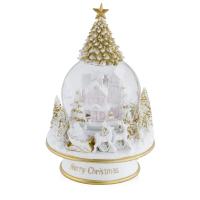 Снежный шар Home and You 59246-ZLO-KULA-BN -