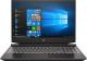 Игровой ноутбук HP Pavilion Gaming 15-ec0077ur (2C7N2EA) -