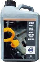 Моторное масло Volvo 31392924 (4л) -