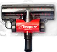 Щетка для пылесоса Topperr 1215 NT 5 -