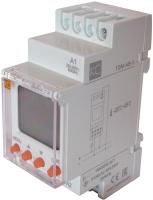Таймер электронный КС ТЭМ-AS-1 / 82730 -