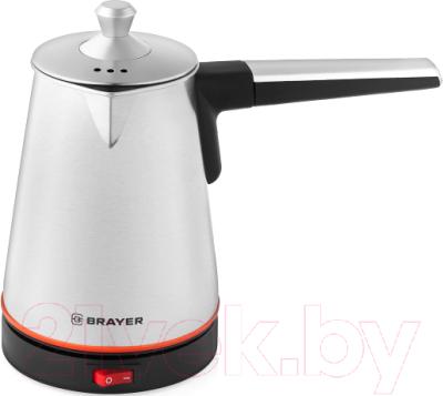 Турка электрическая Brayer BR1140