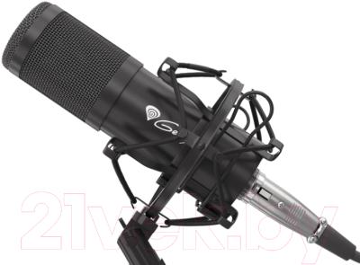 Микрофон GENESIS Radium 300 XLR / NGM-1695