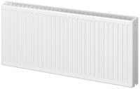 Радиатор стальной Лемакс Valve Compact тип 22 200x1400 -