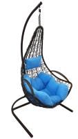 Кресло подвесное Mebius Bend 3 / 190029 -