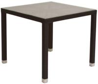 Стол садовый Mebius Turin T001 / 190056 -