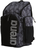 Рюкзак ARENA Team Backpack 45 Allover 002437 121 (Kikko) -
