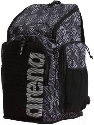 Рюкзак ARENA Team Backpack 45 Allover 002437 121 (Kikko)