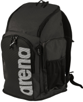 Рюкзак ARENA Team Backpack 45 002436 500 (Black Melange) -