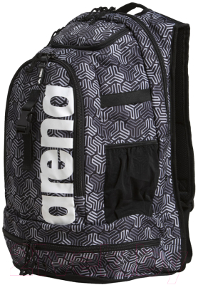 Рюкзак ARENA Fastpack 2.2 / Allover 002487 121