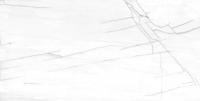 Плитка Farro Ceramics Grit Grey Craft Carving (600x1200) -