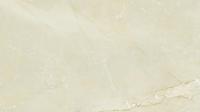Плитка Farro Ceramics Venezia Pulpis Light Beige Polished (600x1200) -