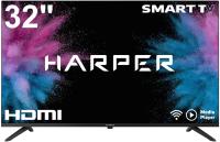 Телевизор Harper 32R820TS -