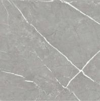 Плитка Farro Ceramics Stratos Grey Polished (600x600) -