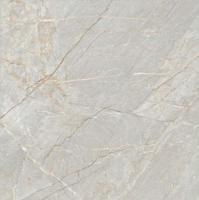 Плитка Farro Ceramics Nazca Gris Polished (600x600) -
