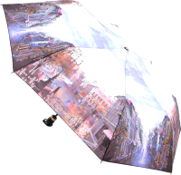 Зонт складной Lamberti 73945-1816 -