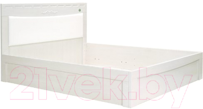 Каркас кровати Ивару Мария-Луиза 18 180x200
