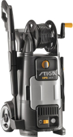 Мойка высокого давления Stiga HPS 345 R (2C1452103/ST2) -