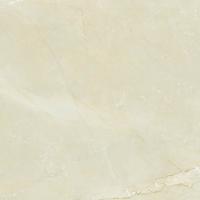 Плитка Farro Ceramics Venezia Pulpis l Beige Polished (600x600) -