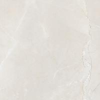 Плитка Farro Ceramics Venezia Pulpis Beige Matt (600x600) -