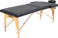 Массажный стол Proxima Parma 70 / BM2523-1.2.3-70 -