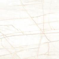 Плитка Farro Ceramics Grit Brown Craft Matt Carving (600x600) -