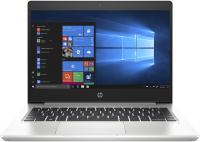 Ноутбук HP ProBook 430 G6 (5PP50EA) -