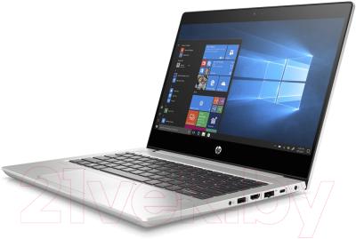 Ноутбук HP ProBook 430 G6 (5PP50EA)