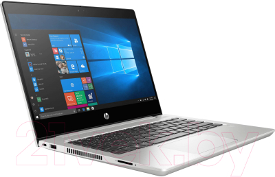Ноутбук HP ProBook 430 G7 (8VU50EA)
