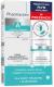 Набор косметики для лица Pharmaceris A Sensilique мицеллярн. вода Prebio 50мл+Hyaluro крем 40мл -