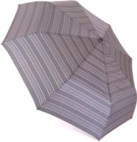 Зонт складной Magic Rain 7021-1931 -