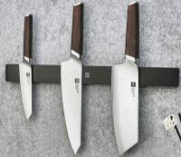 Магнитный держатель для ножей Huo Hou HU0108 -
