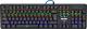 Клавиатура Defender Paladin GK-370L RU / 45371 -
